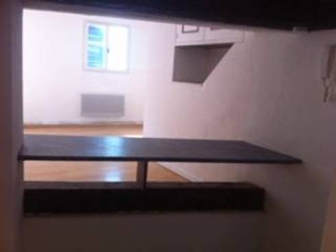 Studio,Draguignan,83300,Var.Viager Libre