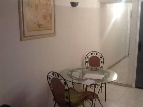 Studio,Draguignan,83300,Var.