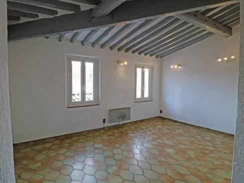Appartement T3 La Ciotat 13600