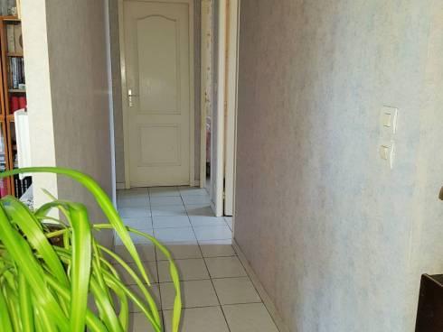Une maison agréable à vivre à visiter pour découvrir tous ses atouts