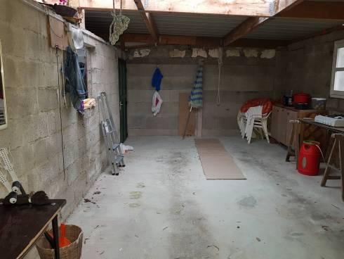Maison à MORLAIX