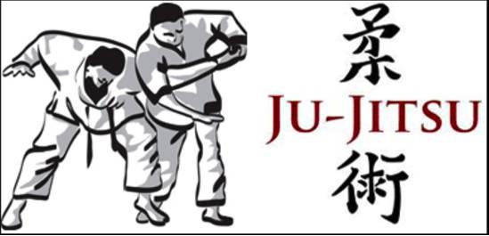 Cours de jujitsu enfants - Adolescent - Adultes - draguignan ...